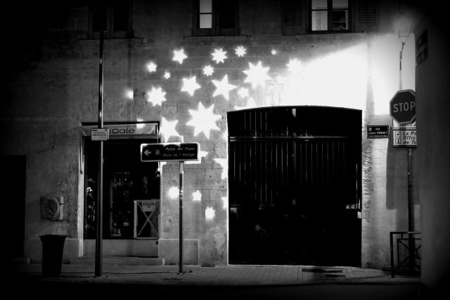 jp_chambard-stars